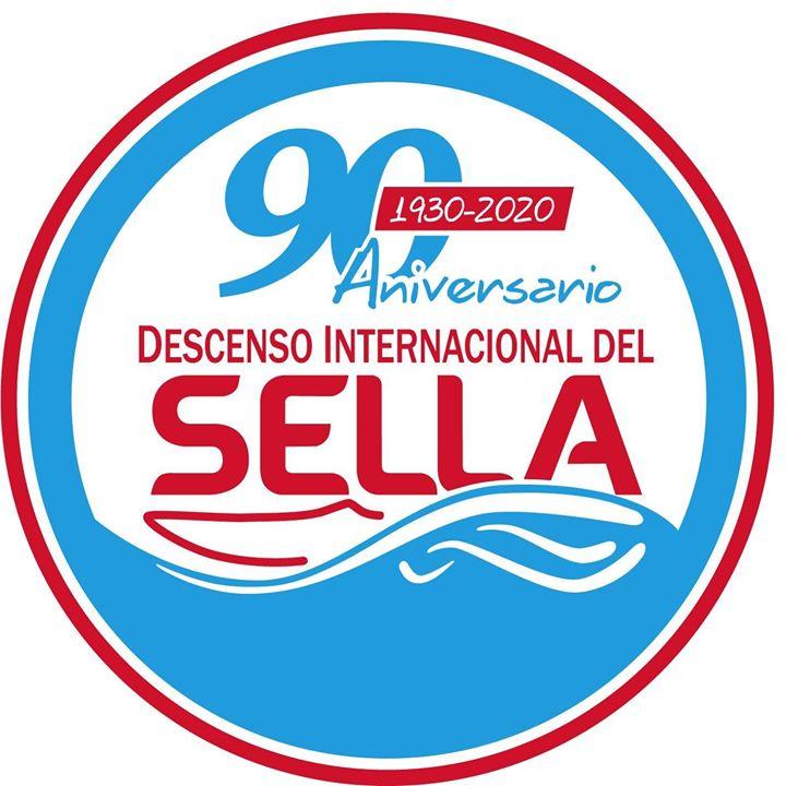 Cancelado el Descenso Internacional del Sella que este año conmemoraba su 90 aniversario