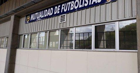 Nota aclaratoria del Presidente del Consejo Territorial de la Mutualidad de Futbolistas