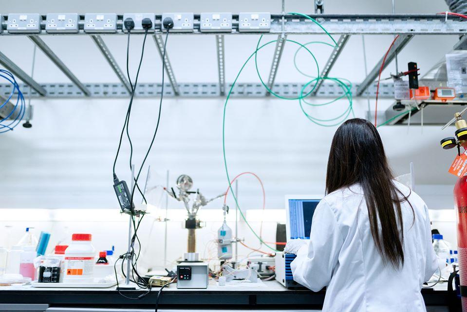 El Principado confirma 316 nuevos casos de coronavirus