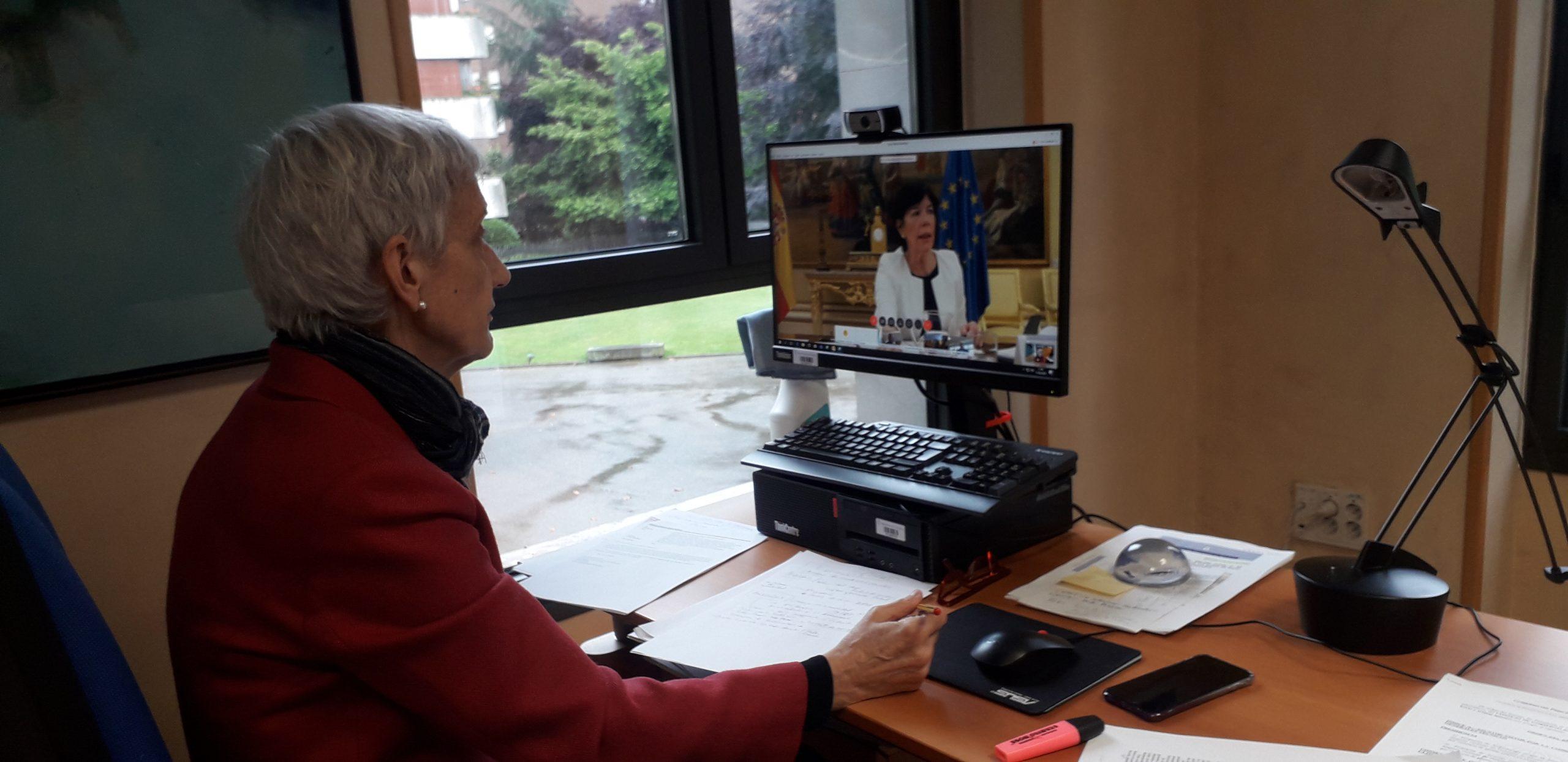 Educación organiza mañana el primer examen de certificación B2 de Lengua Asturiana