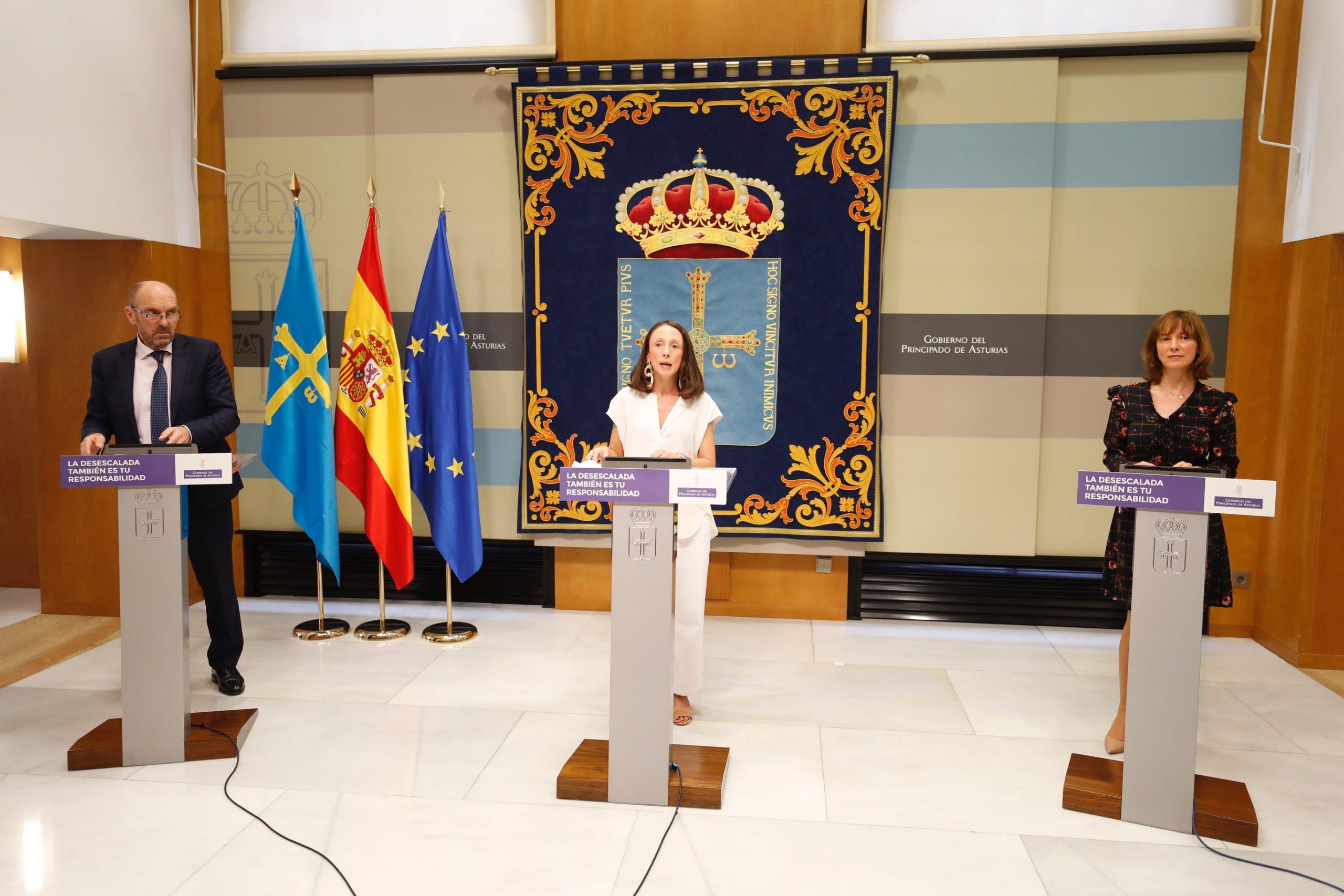 El Museo Etnográfico de Grandas de Salime llevará el nombre de Pepe el Ferreiro
