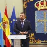 El Gobierno de Asturias amplía el cierre perimetral de Oviedo, Gijón y Avilés a todo el territorio de los tres concejos