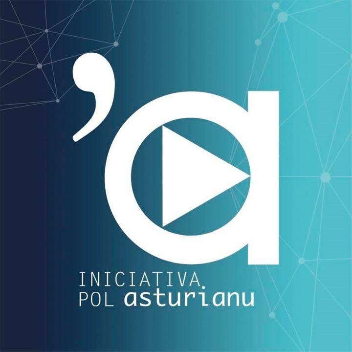Iniciativa pol Asturianu rechaza posibles cambios en la toponimia oficial de Valdés
