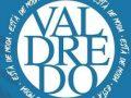 Comunicado Oficial de la Asociación de Vecinos de Valdredo (Cudillero)