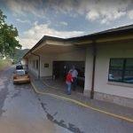 El Centro de Salud de Trevías (Valdés) recuperará el Servicio de Urgencias desde el 10 de julio
