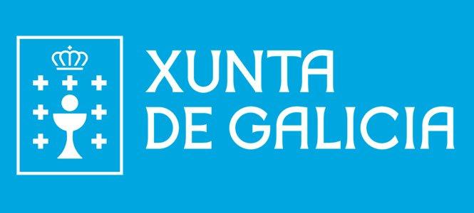 El gobierno gallego pone en marcha el Bono Cuidado Extraordinario para la contratación de un servicio de atención a la domicilio de pequeños y también de mayores o personas con discapacidad