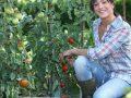 Convocados los Premios de Excelencia a la innovación para mujeres rurales