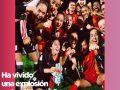 El Buen Momento del Fútbol Femenino Español protagonista del Boletín Mujer y Deporte