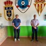 Boal-Candás B, Castros-Soto del Barco y Puerto Vega B-Versalles, en la primera jornada de 2ª Regional