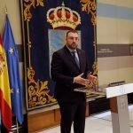 El caso positivo en coronavirus detectado en el Occidente asturiano computará en Galicia