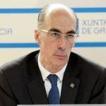 La consellería de Sanidade de Galicia cerrará durante 5 días los accesos A Mariña de Lugo desde esta medianoche