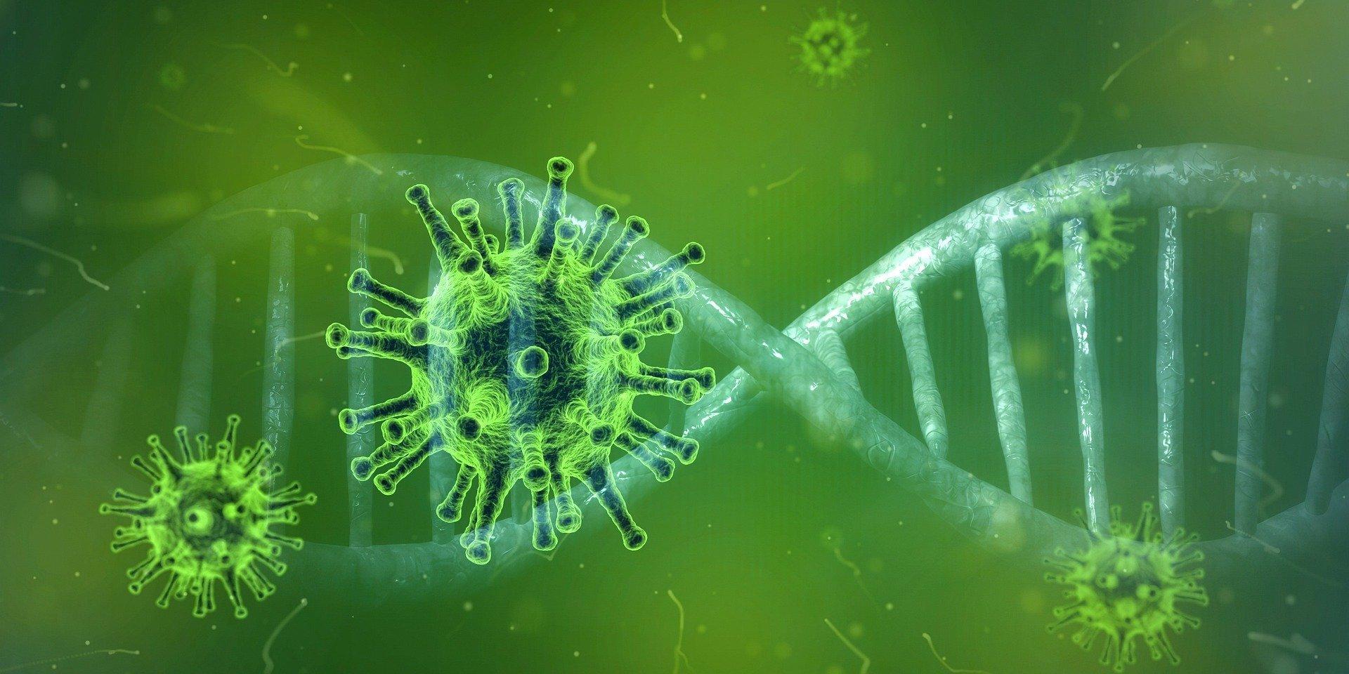 Salud confirma 328 nuevos casos de coronavirus en Asturias