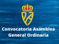 Asamblea General Ordinaria de la Federación de Fútbol del Principado de Asturias