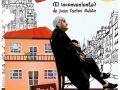 Teatro en Puerto de Vega, el domingo, 16 de agosto