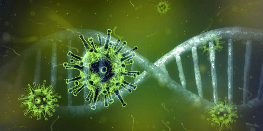 Ribadeo vuelve al nivel verde (menor incidencia) de contagios por Covid
