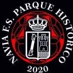 El Navia FS Parque Histórico proyecta crear también un equipo femenino.