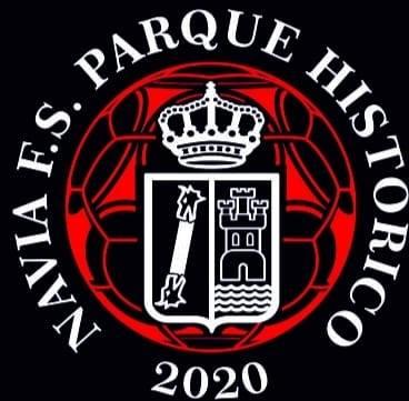 El Navia FS Parque Histórico inició la Pretemporada