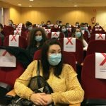 La sanidad asturiana incorpora la próxima semana a 243 residentes