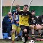 Pasarín y Barrera vuelven al Astur-Vegadense hasta que comiencen las competiciones en Galicia
