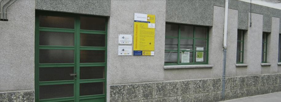 39 proyectos se beneficiarán de las ayudas Leader en la comarca Oscos-Eo