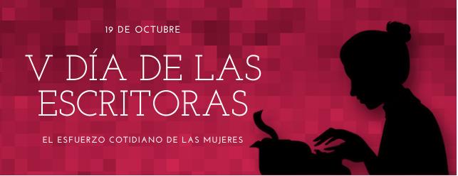 Las bibliotecas de Castropol y Puerto de Vega celebran el Día de las Escritoras