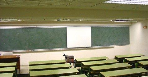 Asturias registra 54 aulas y 1.223 estudiantes confinados en la última semana por la incidencia del coronavirus