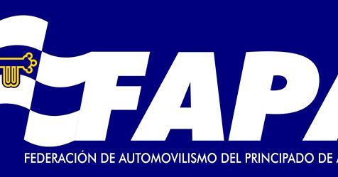 La FAPA (Federación de Automovilismo del Principado de Asturias) suspende temporalmente las competiciones en el Principado de Asturias
