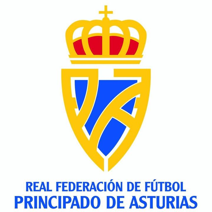 Curso Federativo de Especialista en Entrenamiento de Porteros de Fútbol, Nacional C
