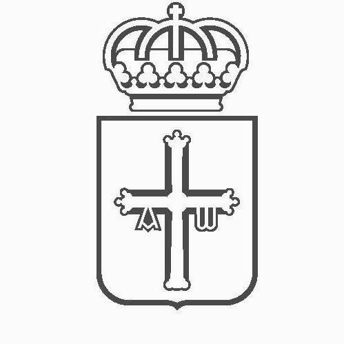 El Gobierno de Asturias comienza a pagar las ayudas a los sectores más afectados por la crisis sanitaria