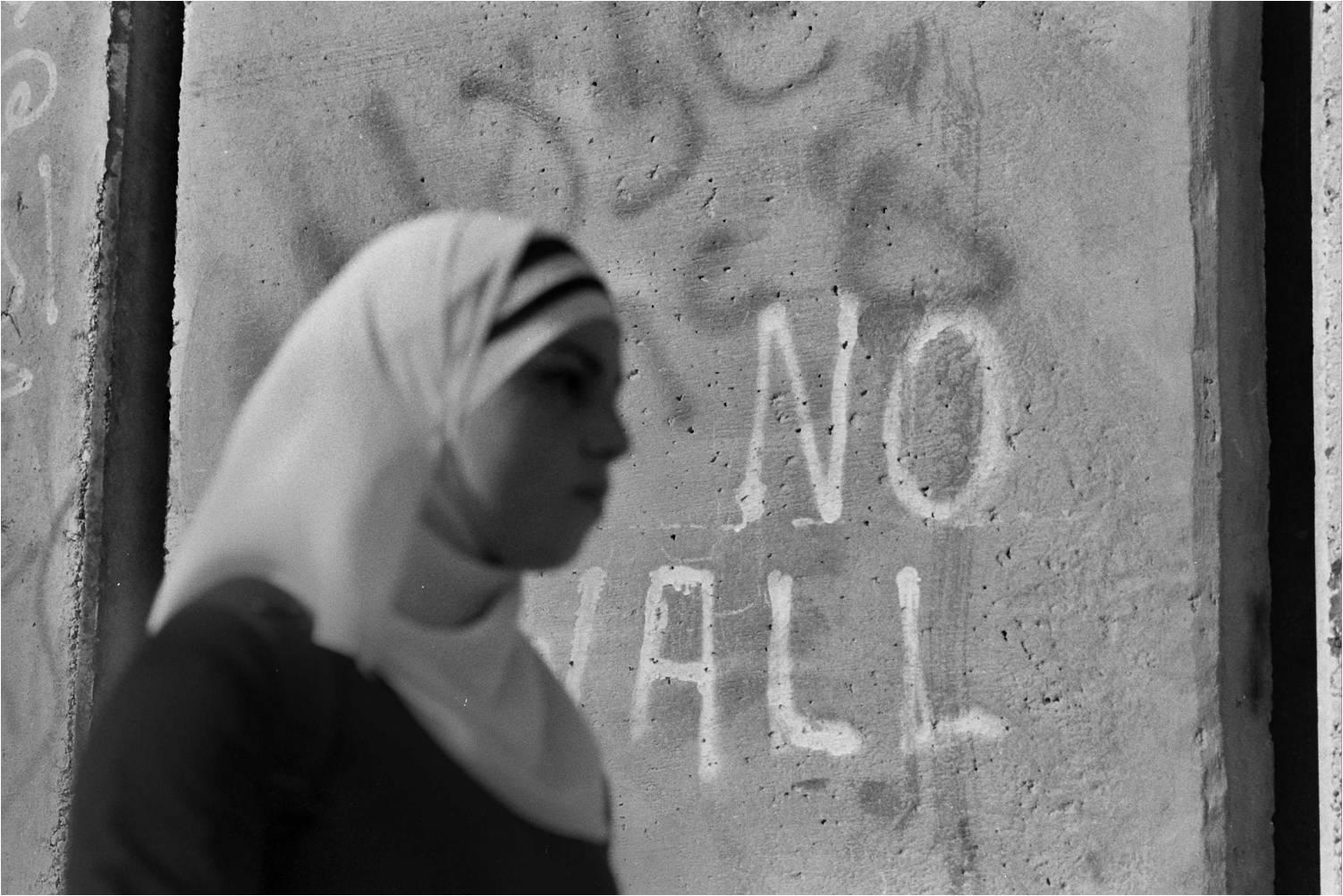 CODOPA reivindica la lucha activa de las organizaciones de mujeres en todo el mundo como vía para alcanzar una vida sin discriminaciones