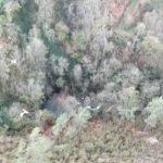 Bruno Méndez logra reanimar a un senderista que había sufrido una caída realizando una Ruta en Barayo y que posteriormente fue rescatado por el Grupo de Rescate del Sepa