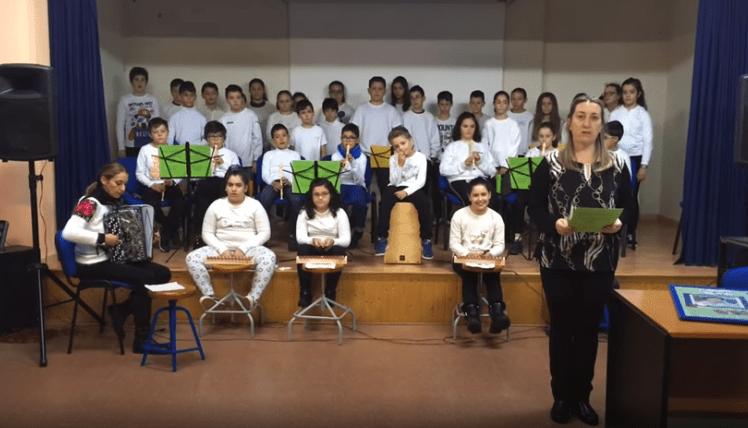 155 estudiantes asturianos ponen música al genoma de la leucemia linfática crónica