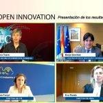 Seis empresas tractoras asturianas (entre ellas Reny Picot) refuerzan su presencia en la Industria 4.0 apoyadas por otras seis compañías emergentes innovadoras