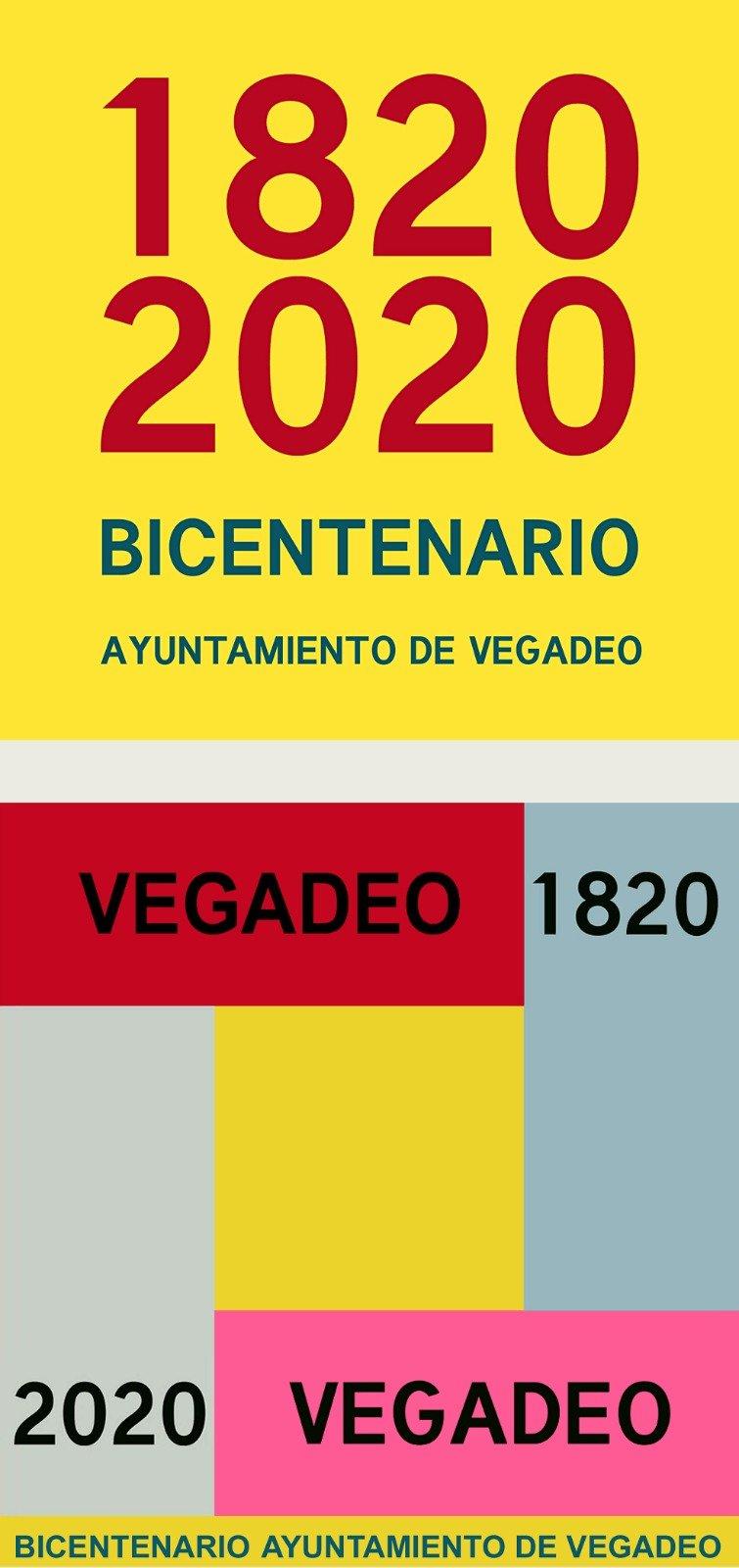 Vegadeo inaugura el alumbrado navideño y ultima la conmemoración de su Bicentenario