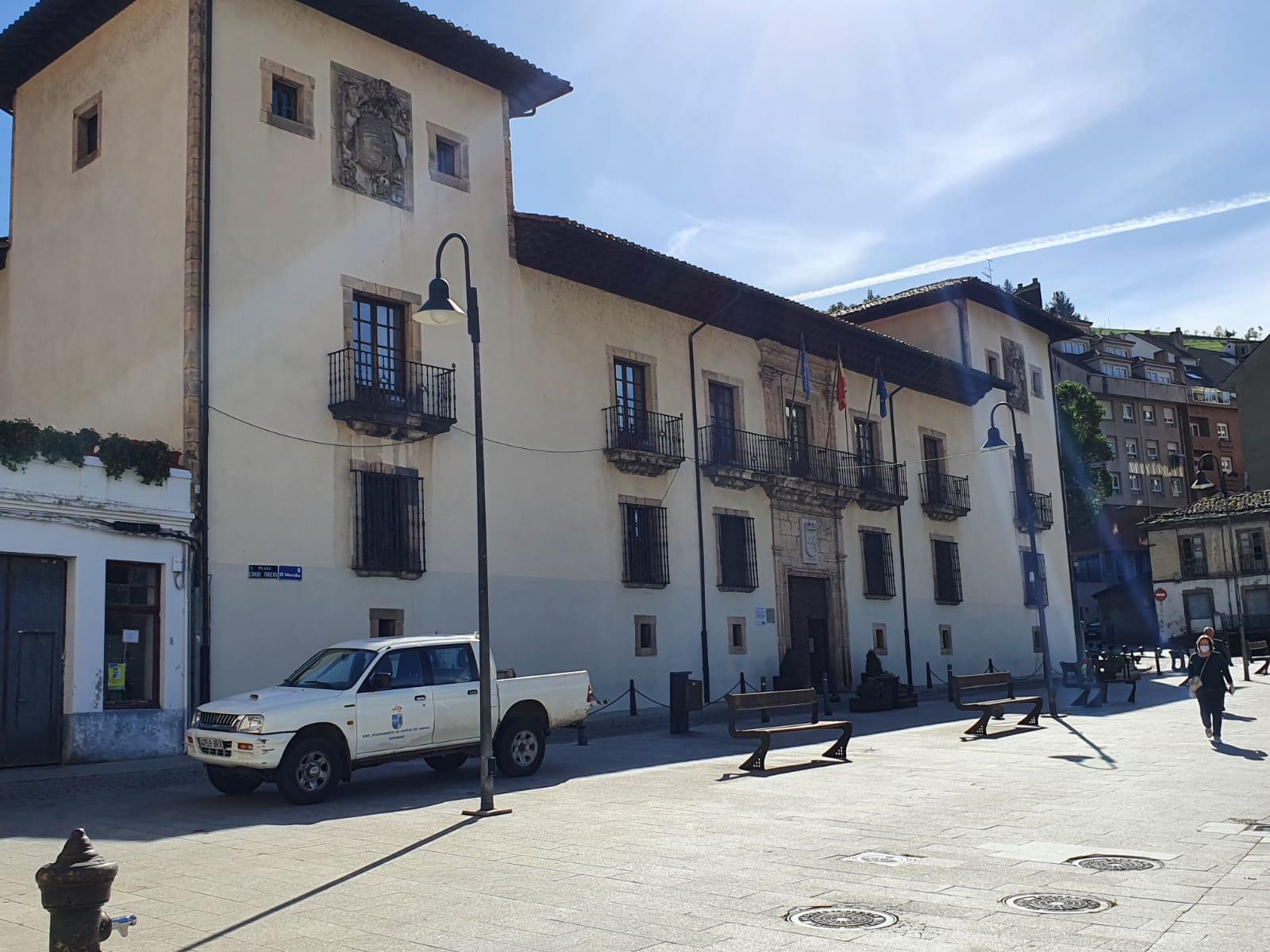 Cangas del Narcea otorgará dos premios de 500 euros a los mejores cuentos cortos escritos en asturiano