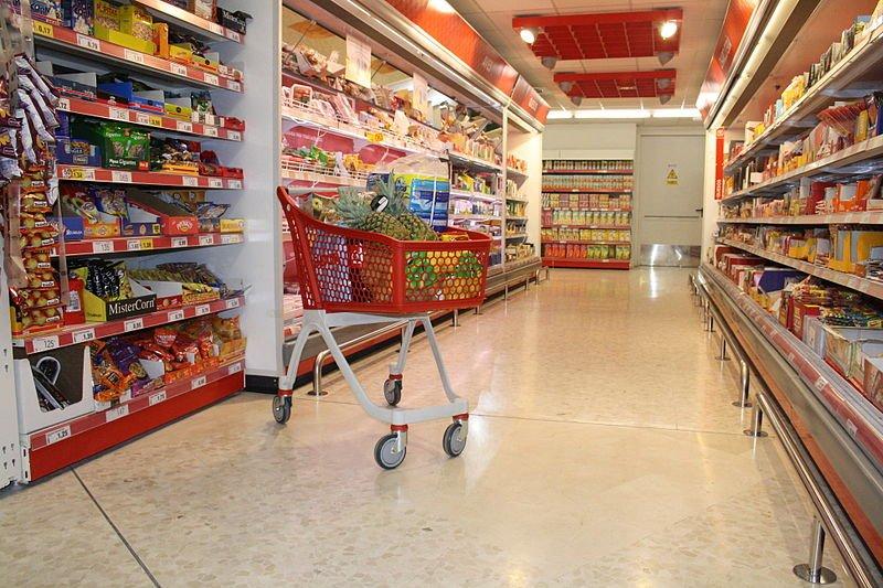 Salud flexibiliza los horarios de establecimientos de alimentación, bebidas y productos de primera necesidad para evitar las aglomeraciones
