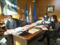 Avanza la tramitación de la Indicación Geográfica Protegida Miel de Asturias