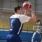El Melilla Sport Capital Basket busca dar un paso al frente ante el Liberbank Oviedo