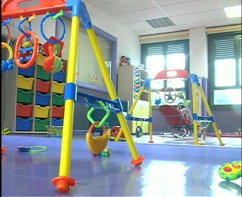 El PP de Castropol responsabiliza al alcalde del retraso en el inicio de las obras en la Escuela de 0 a 3 años