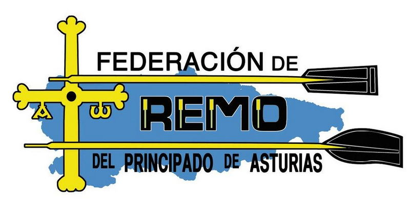 Reunión de José Manuel Linera (Pdte. FRPA) con la Directora General de Deporte