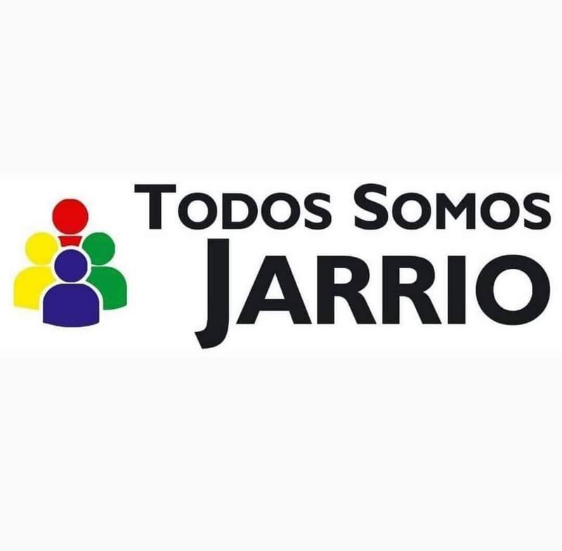"""""""Todos Somos Jarrio"""" remite una Carta Abierta a los/as alcaldes/as de la comarca"""