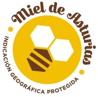 Medio Rural aprueba la solicitud de registro de la IGP Miel de Asturias
