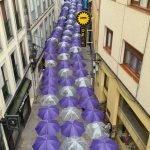 Variado programa de actividades conmemorativas del 8-M en Valdés