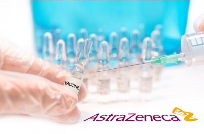 Asturias también suspende cautelarmente la vacunación con AstraZeneca