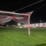El Luarca jugará ante el Tineo en El Pardo (Navia) por la clausura de un partido de La Veigona