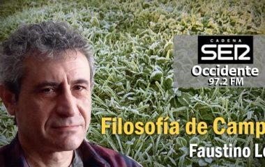 La Opinión de Faustino Loy