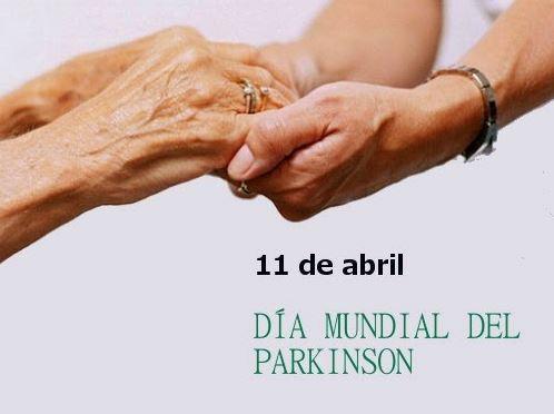 """Marino Suárez (Asociación AsturOccidente Parkinson): """"tienes que ser positivo para seguir viviendo lo mejor posible dentro de la enfermedad"""""""