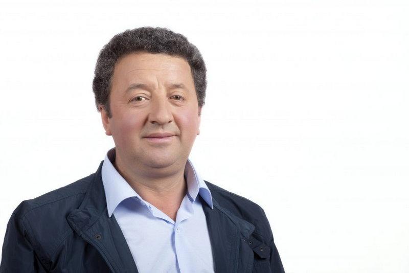 Fallece el alcalde de Illano, Wenceslao González