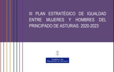 El Plan Estratégico de Igualdad contribuirá «a consolidar los derechos de ciudadanía de las mujeres»