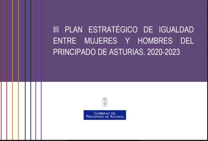 """El Plan Estratégico de Igualdad contribuirá """"a consolidar los derechos de ciudadanía de las mujeres"""""""